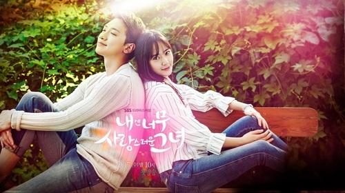 Ca sĩ,ca sĩ Hàn,ca sĩ đóng phim,phim Hàn Quốc