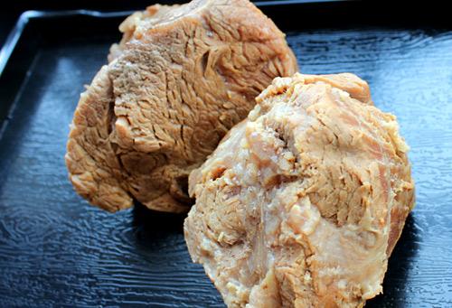 Thịt bò,món thịt bò,thịt bò om coca