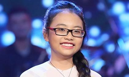 Xuân Mai, bé Xuân Mai, bài hát của Xuân Mai, Xuân Mai lọt top 30 nghệ sĩ nữ có lượt view cao nhất , ca sĩ Việt , Sao Việt, Ngôi sao