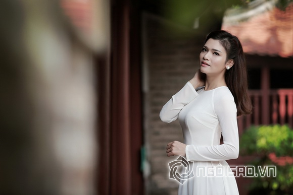 pham-phuong-thao-4resize