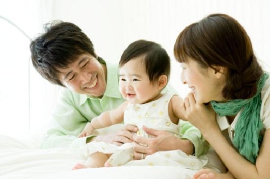 ,điều bố mẹ nên làm cùng con cái,con cái.,sai lầm khi giáo dục con