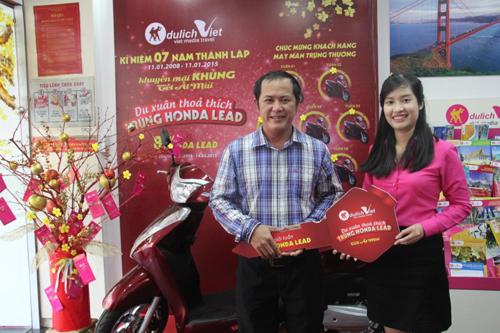 Viet media travel, Công ty Du lịch Việt, Dịch vụ du lịch, Du lịch trọn gói
