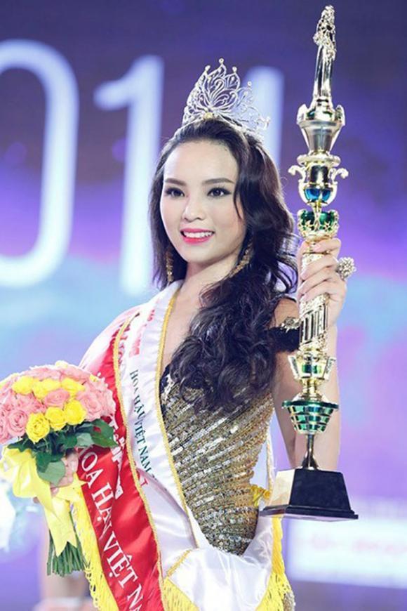Ya Suy, Nguyễn Cao Kỳ Duyên, Quang Hùng, Nguyễn Oanh, Sao Việt, Sao Viet