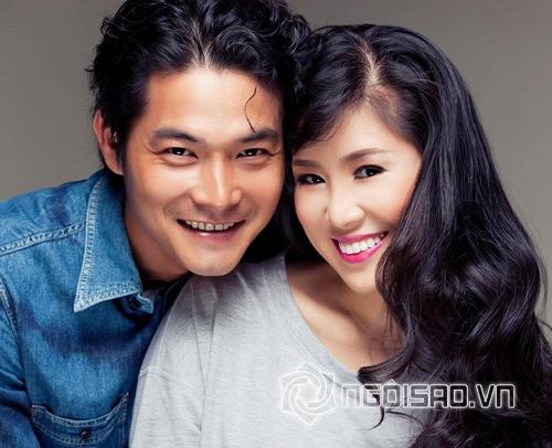 Quách Ngọc Ngoan,Lê Phương,diễn viên Quách Ngọc Ngoan,Lê Phương,Quách Ngọc Ngoan ly hôn