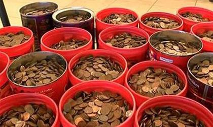 tiền trong thẻ, mất  tiền trong thẻ, thẻ ngân hàng, thẻ ngân hàng bị khóa, tài khoản ngân hàng