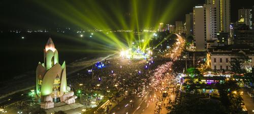 Tiger remix 2015, Tiger Beer, Đinh Hương