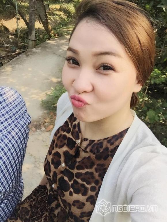 Quỳnh Thư,diễn viên Quỳnh Thư,sao Việt,sao Việt