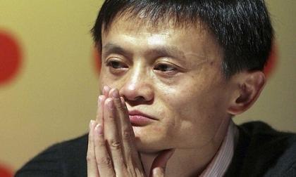 Jack Ma, biệt thự của tỷ phú Jack Ma, biệt thự sao,nhà sao