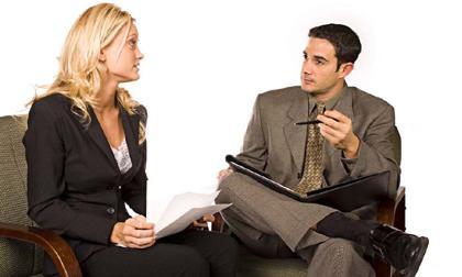 điều đàn ông tối kị nói với phụ nữ, vấn đề nên tránh khi nói với phái đẹp, cư xử của đàn ông