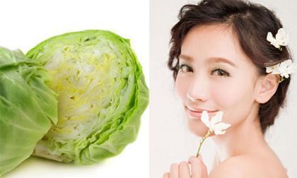 dưa bắp cải, dưa muối, bắp cải, giảm béo, ung thư, bệnh tim