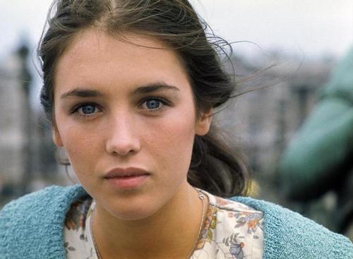 làm đẹp, đẹp, trang điểm, làm đẹp như phụ nữ Pháp
