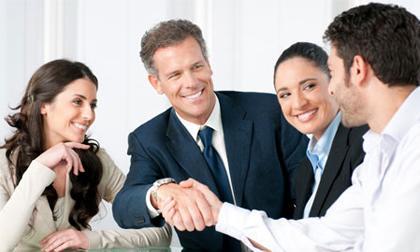 Xin việc, Hồ sơ xin việc, Kinh nghiệm xin việc, Career Link
