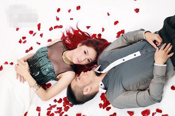 bai hat dip valentine, ca khuc valentine, ca khuc le tinh nhan hay nhat, bai hat le tinh nhan, valentine 2015,