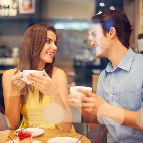 kết hôn, chuẩn bị trước đám cưới, hôn nhân hạnh phúc
