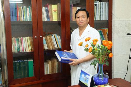 Mỹ viện Hồng Hạnh, Thẩm mỹ viện uy tín, Thẩm mỹ viện nâng mũi, Nâng mũi