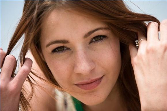 Trị nám da, Trị tàn nhang, Phương pháp trị tàn nhang, Chăm sóc da