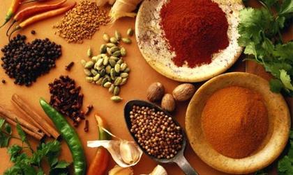 ăn kiêng, giảm cân, chế độ ăn uống, chế độ ăn kiêng, sai lầm về chế độ ăn uống