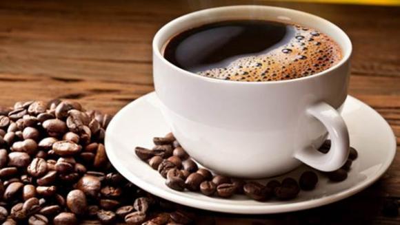 cafe, đồ ngọt,đồ uống có cồn, gia vị cay