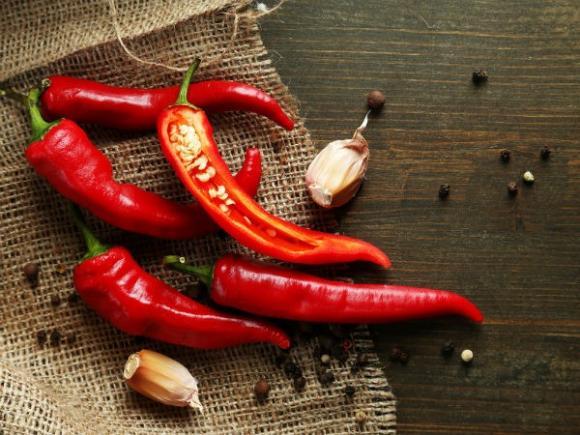 Những 'siêu thực phẩm' tốt cho thận bạn nên bổ sung