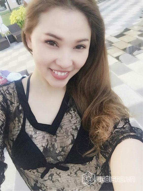 Quỳnh Thư,Quỳnh Thư khoe dáng đẹp,Quỳnh Thư diện bikini