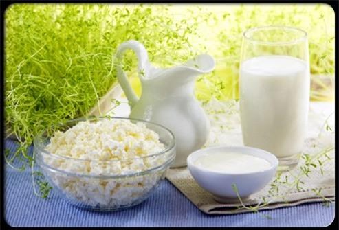 Thực phẩm có lợi, Bí quyết khỏe mạnh, Nước cam, Trứng
