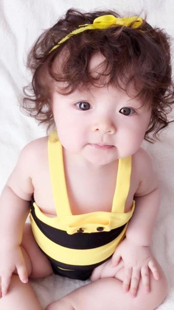 Cadie, Cadie làm con ong nho, Cadie làm chu ong nho