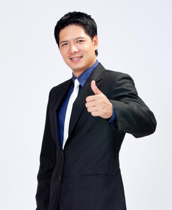 Quyền Linh, diễn viên Quyền Linh, MC Quyền Linh, gia đình Quyền Linh, Quyền Linh ngồi ghế nóng, truyền hình thực tế, Tôi là diễn viên