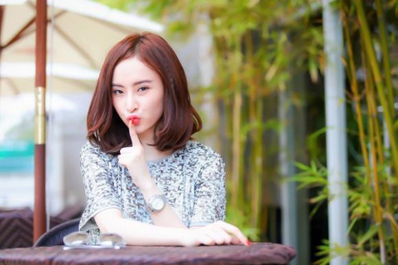 Scandal sao việt, Angela Phương Trinh, Sơn Tùng M-TP, Hồ Ngọc Hà, Sao việt, Sao viet