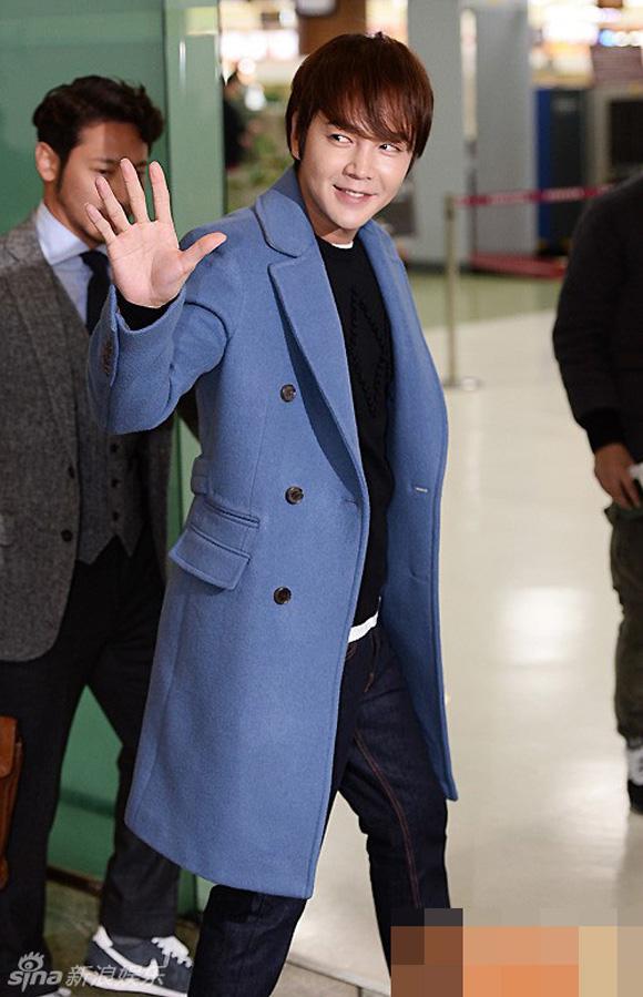 Jang Geun Suk,Jang Geun Suk mặt khác lạ,Jang Geun Suk thẩm mỹ
