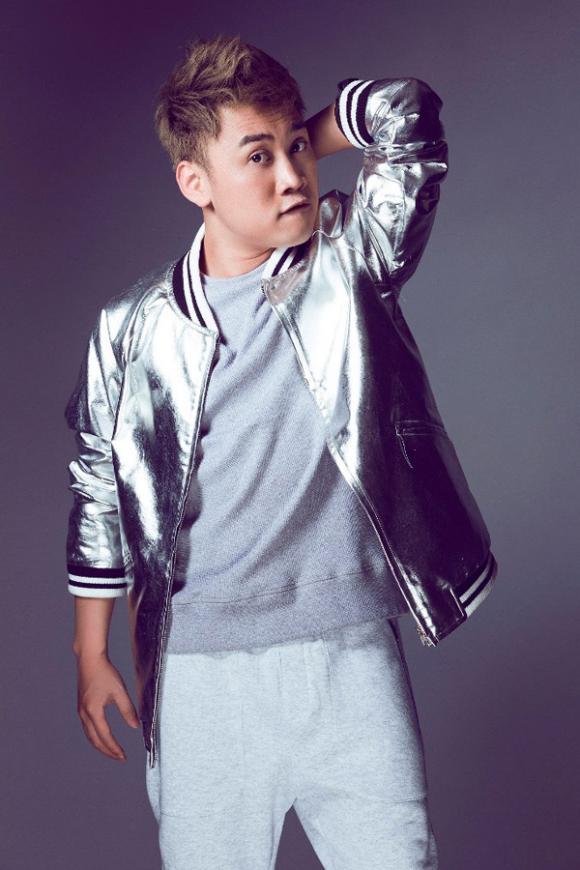 Don Nguyễn, sao Việt, Vua hát nhép, Don Nguyễn mix đồ, Don Nguyễn cực chất