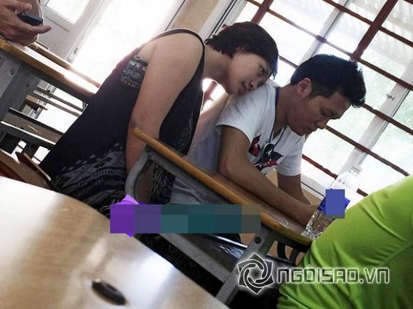 sao Việt,sao Việt tái hôn,sao Việt mang bầu,Diễm Hương,Jennifer Phạm