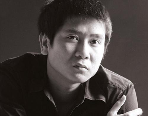 The Voice 2015, Viet The Voice, Giọng hát Việt 2015, Hồ Hoài Anh, Phương Uyên