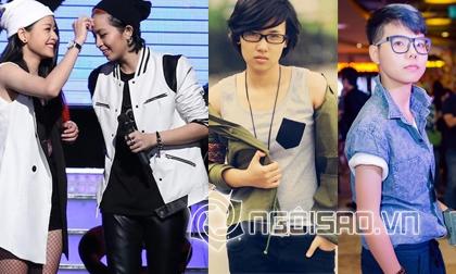 Nhạc sĩ Phương Uyên, Nhạc sĩ Phương Uyên bị cướp, Phương Uyên, Phương Uyên bị cướp, nhạc sĩ, sao việt