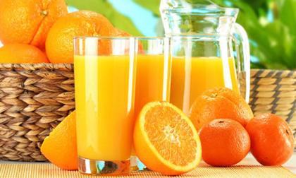 nước ép, nước trái cây, sinh tố trái cây, trái cây giúp đẹp da, thức uống bổ dưỡng, cách làm đẹp, làn da đẹp, làm đẹp, nước ép giúp da mịn màng