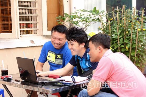 Dương Ngọc Thái, Dương Ngọc Thái liveshow, Một Thoáng Quê Hương,  liveshow 4 Một Thoáng Quê Hương