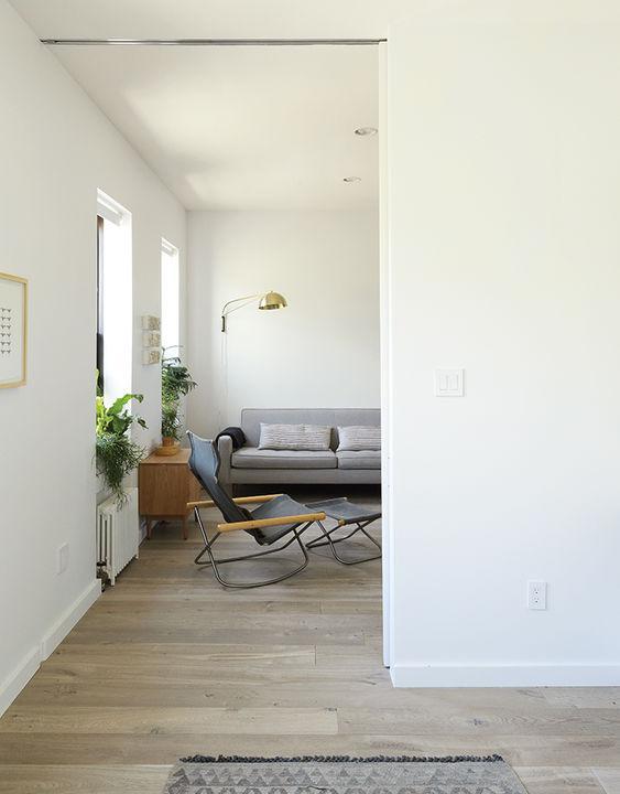 mẫu căn hộ đẹp14