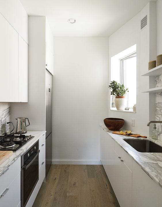 mẫu căn hộ đẹp3