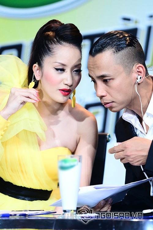 Khánh Thi, Nữ hoàng dancesport, Khánh Thi có bầu, Khánh Thi sinh trai, chồng 9x Khánh Thi, tình cũ Khánh Thi, phong độ người yêu Khánh Thi