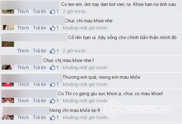 Khánh Thi, Nữ hoàng dancesport, bà bầu Khánh Thi, Khánh Thi nhập viện, lộ diện chồng 9x Khánh Thi, Phan Hiển
