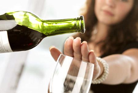 Khắc phục trí nhớ, đồ uống có cồn, tránh stress, suy giảm trí nhớ, khám sức khỏe định kì