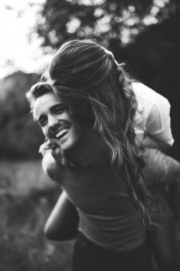 Tình yêu, Hạnh phúc, Đàn bà tuổi 30, Phụ nữ thời nay
