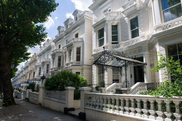 beckham doi 8 ngoi nha2 ngoisao.vn Cùng nhìn qua 8 ngôi nhà bạc tỷ của vợ chồng nhà Becks