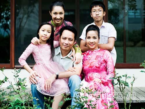 sao nam Việt, nhạc sĩ Anh Quân, nhạc sĩ Dương Khắc Linh, Dustin Nguyễn, Vũ công Dumbo