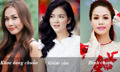 Việt Bắc, nhà Việt Bắc, nhà sao Việt