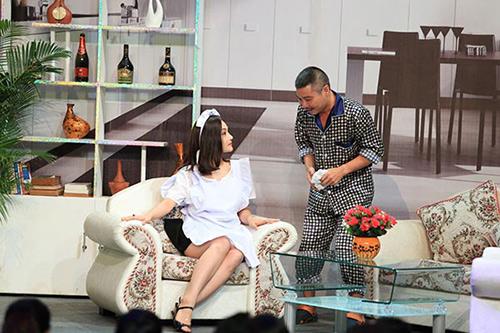 Scandal sao việt, Sơn Tùng M-TP, Đinh Hương, Miu Lê, Sao việt, Sao viet