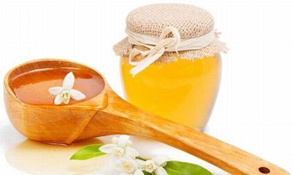 mật ong, tác dụng của mật ong, công dụng của mật ong, tin ngoi sao