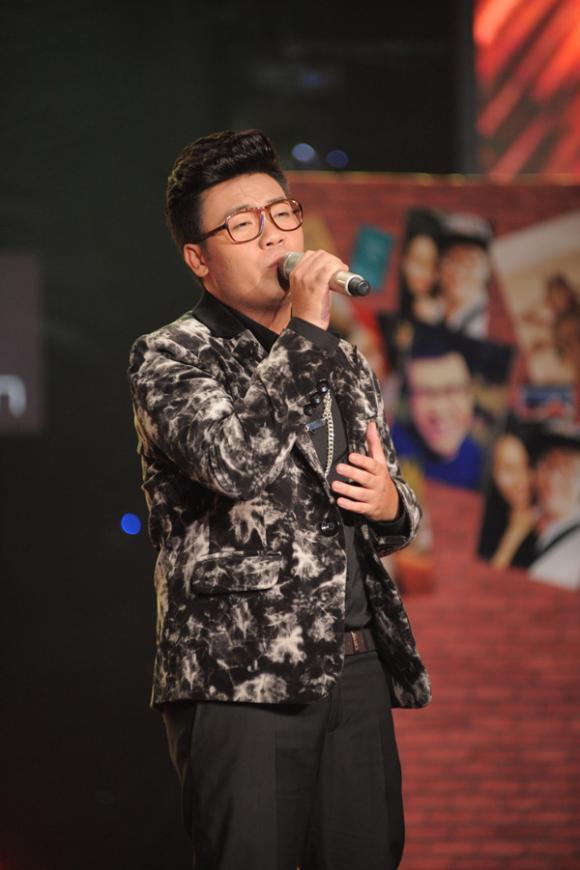 Yến Trang, ca sĩ Yến Trang, Yến Trang đá xéo Sĩ Luân, nhạc sĩ Sĩ Luân, Sao là sao, Hoàng Yến Chibi