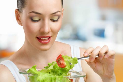 Bổ sung canxi, Thực phẩm có lợi, Rau quả bổ sung canxi, Xương chắc khỏe