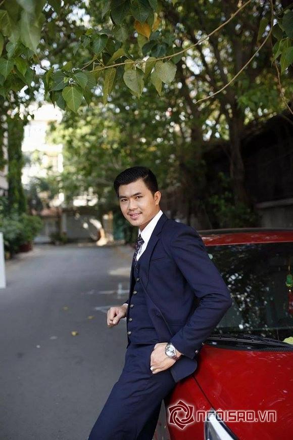 Nguyễn Phú Quí, Phú Quí, Phu Quy, dien vien Phu Quy, phim: Nấc thang lửa, Bìm bịp kêu chiều, Juliet & Romeo...