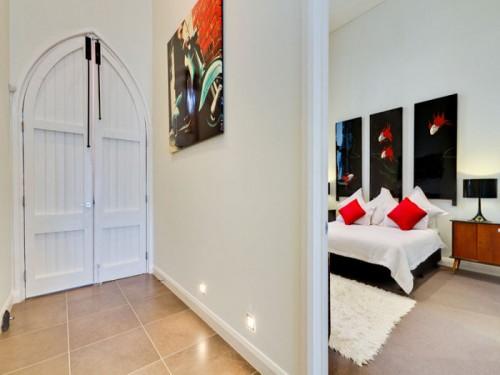 Trang trí nhà đẹp, Bài trí nội thất, Cải tạo nhà, Nội thất ấn tượng